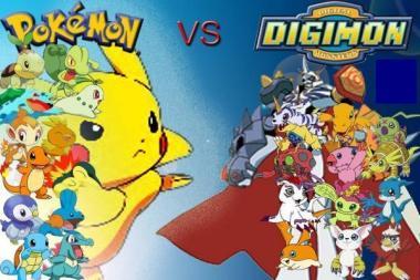 pokemon_vs_digimon_by_jrt97-d4kj2qr